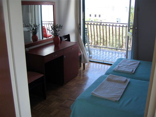 Apartment MURTER APARTMANI 2 in Murter